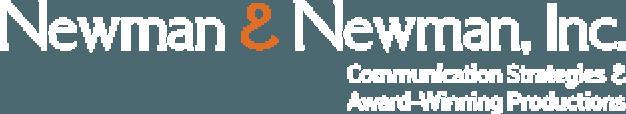 Newman & Newman, Inc