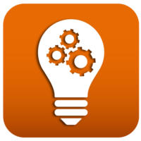 tools+creative