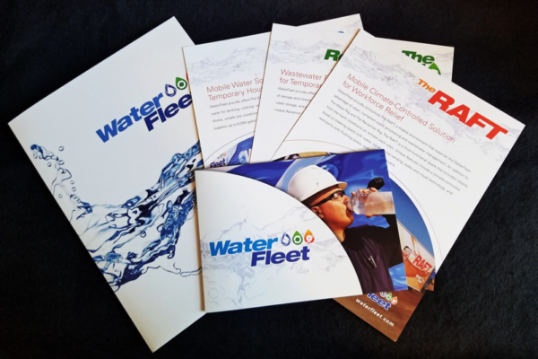 4-Waterfleet print materials_Web