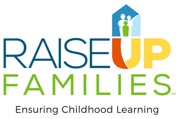 RAISE UP FAMILIES_logo