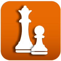 N&N Chess Icon_RGB_for Website